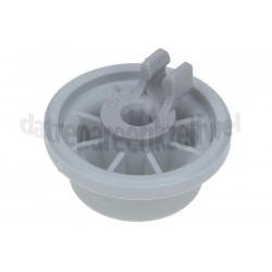 Korfwiel van onderkorf vaatwasser Siemens/Bosch 165314